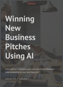 Image of AI for Agencies Guide
