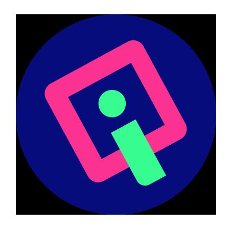 Signal AIQ Logo