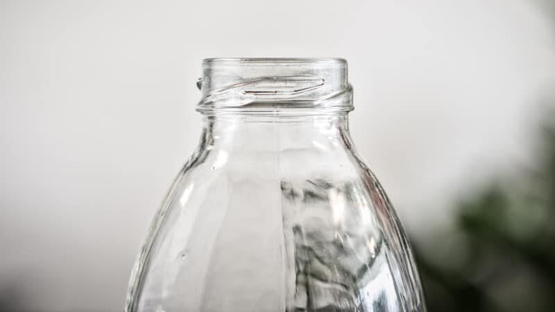 Bottlecap Hero Image