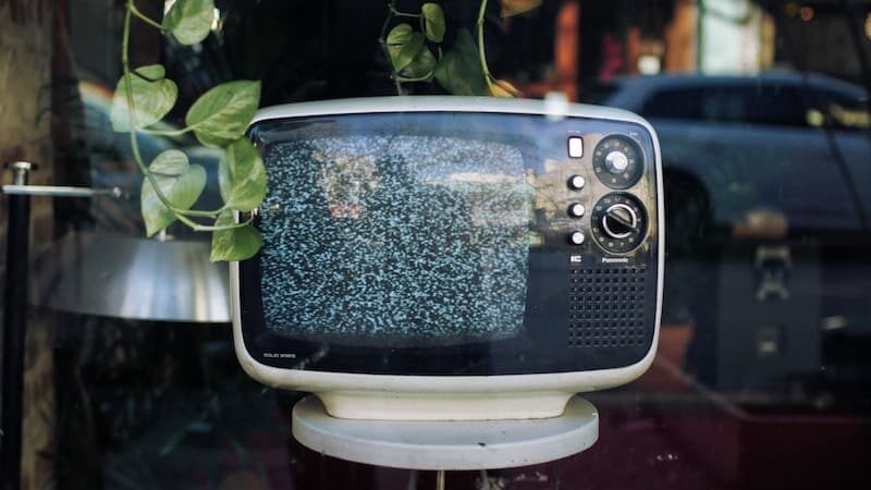 Hero Image TV