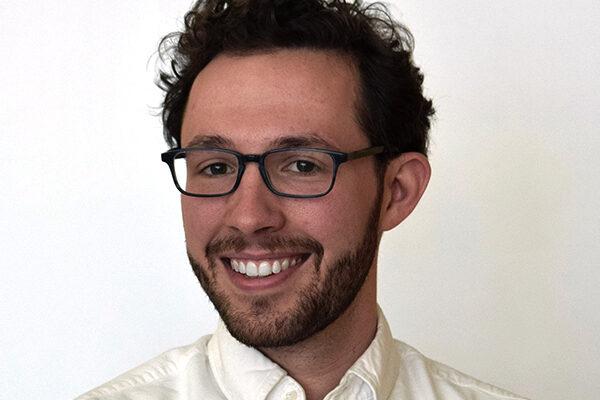 Daniel Munier